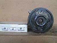 №30 Б/у  Компрессор кондиционера 715021 для Chevrolet Tacuma 2000-2004