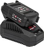 Зарядное устройство для аккумуляторов Vitals Master LSL 1824P, фото 2