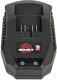 Зарядное устройство для аккумуляторов Vitals Master LSL 1824P, фото 3