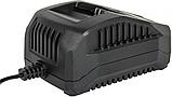 Зарядное устройство для аккумуляторов Vitals Master LSL 1824P, фото 4