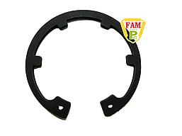Кольцо стопорное ротора соломоизмельчителя 235839 Claas