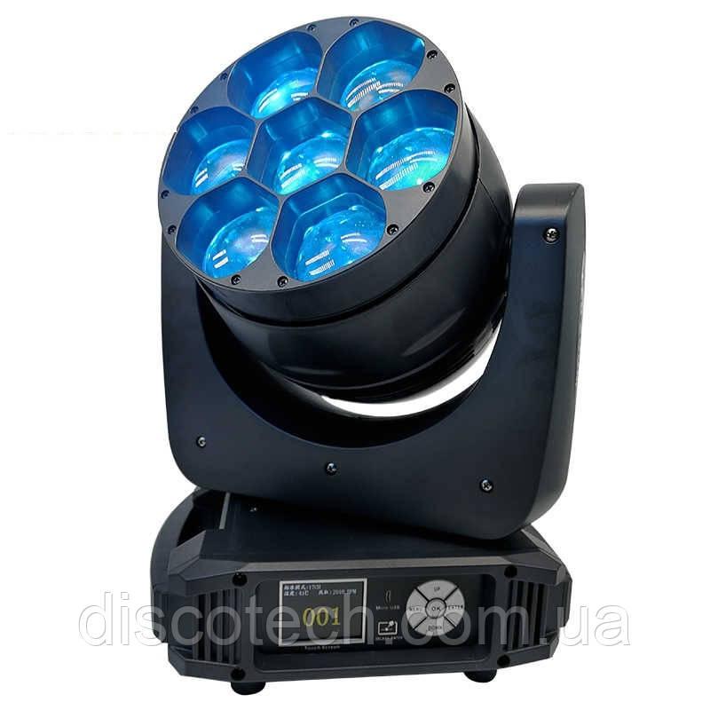 PRO LUX LED 740