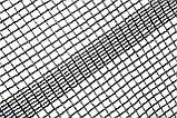 Батут диаметром 374 см Atleto с внутренней сеткой и максимальной нагрузкой до 150 кг зеленый, фото 6