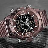 Часы Naviforce NF 9153S, фото 4