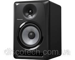 DJ-монитор Pioneer S-DJ60X