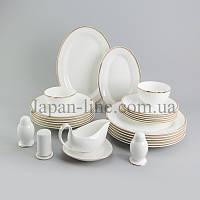 Столовый сервиз Sakura Ландыш SK-0526 27 ед., фото 1