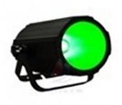 Прожектор LED PRO LUX COB PAR 150 (RGB 3in 1, 150W, IP20)