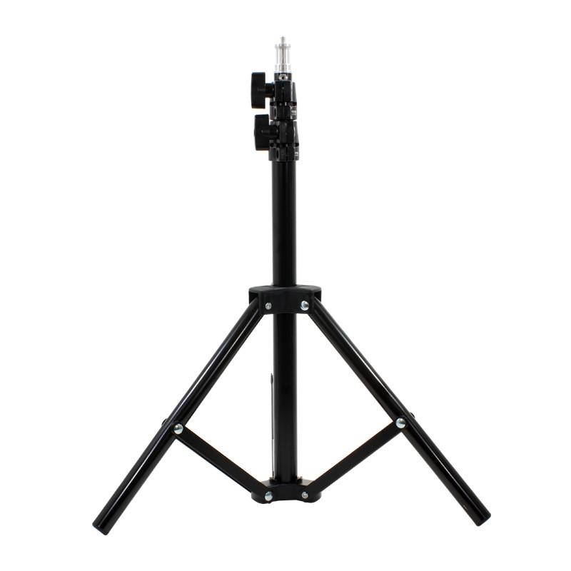 Стойка-штатив YaoYi L-100 для студийного освещения и съемочного оборудования
