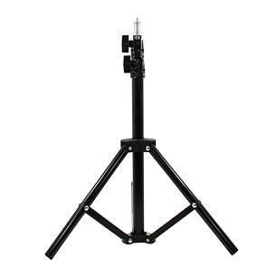Стойка-штатив YaoYi L-100 для студийного освещения и съемочного оборудования, фото 2