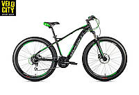 """Велосипед Avanti BOOST 650B 27.5"""" 2020"""