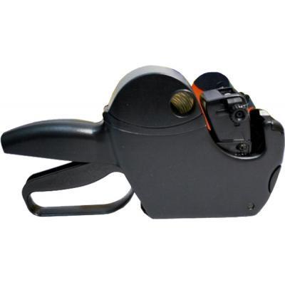 Этикет-пистолет Open Jolly С20 (827)