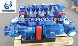 Насос К45/30 с 7,5 кВт 3000 об/мин, фото 2