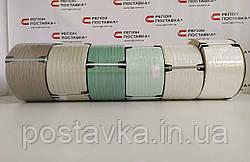 Важен ли цвет полипропиленовой ленты?