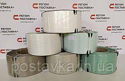 Лента полипропиленовая упаковочная: сравнительная таблица характеристик