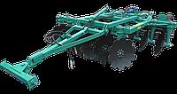 Дисковая борона прицепная СТЕП АГМ-2,2 П