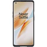 Nillkin OnePlus 8 Pro CamShield Pro Case Чехол Накладка Бампер, фото 2