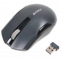 Мышка A4tech G3-200N Grey, фото 1