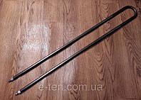 Тэн воздушный сухой 2500 Вт (усиленный, качественный) / L боковая = 95 см / дугообразный (U-образный)  Украина