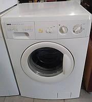Стиральная машина полногабаритная ZANUSSI FA 822 - Б/У