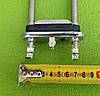 Тэн для стиральных машин KAWAI 2050W / 230V / L=245мм, фото 2