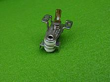 "Терморегулятор биметаллический FADA KST16B / 16А / 250V / T250  (""с ушками"") для электродуховок, обогревателей, фото 3"