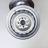 Диск стальной R13 ВАЗ 2101-2107 (пр-во АвтоВаз)