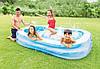 Детский бассейн Intex 56483 Семейный 769 литров
