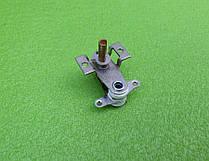 "Терморегулятор XIN DA KST820B / 16А / 250V / T250 / клеммы с резьбой (""с ушками"") для электродуховок, утюгов, фото 2"