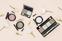 Простые рекомендации для «новичков» в сфере косметического бизнеса