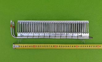 Тэн для электрических конвекторов ATLANTIC, THERMOR 1000W 230V с алюминиевыми ребрами