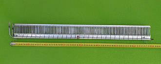 Тэн для электрических конвекторов ATLANTIC, THERMOR 2500W 230V с алюминиевыми ребрами