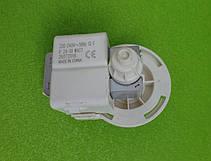 Насос для стиральной машинки miele 623956030W, фото 2