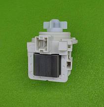 Насос для стиральной машинки miele 623956030W, фото 3