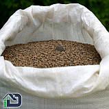 Керамзит 2-5 мм в мішках, фото 3