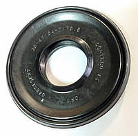 Сальник 25*47/64*7/10.5 (оригинал) для стиральных машин, фото 1
