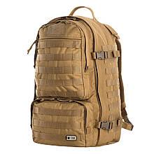 M-Tac рюкзак Trooper Pack койот