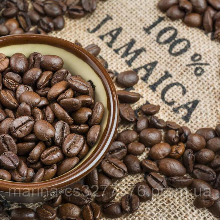 Редкий гурманский кофе с винным вкусом Ямайка Блю Маунтин от Montana 150г средняя обжарка сегодня!