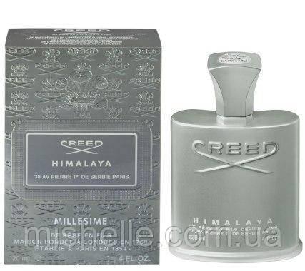 Парфюм для мужчин Creed Himalaya (Крид Гималаи)