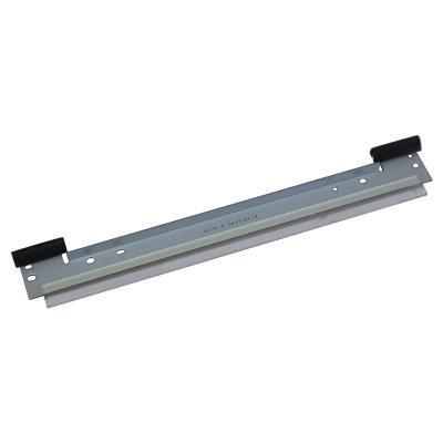 Чистящее лезвие RICOH Aficio SP5200/5210 CET (CET6168)