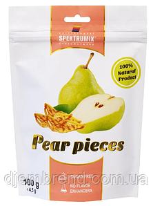 Ломтики грушевые сушеные Pear Pieces, 100 г