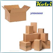 Коробки для зберігання