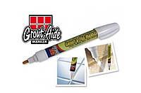Маркер карандаш для швов плитки Grout Aide & Tile Marker