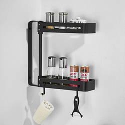 Полка для кухни RD-5534