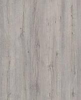 Ламинат Rezult Коростень, UL 302 Дуб Анри, Ultra, Ультра, 32класс, толщина 8мм, 4-х сторонняя фаска