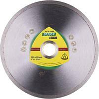 Алмазный отрезной круг DT300F EXTRA 230 X 22,23