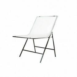 60x100см Столик для предметной съемки Visico PT-0610