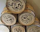 Редкий гурманский кофе с винным вкусом Ямайка Блю Маунтин от Montana 500г средняя обжарка сегодня!, фото 7