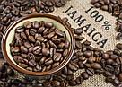 МИНИ Ямайка Блю Маунтин в конверте упаковка 15 шт / по 8г легендарный кофе Jamaica Blue Mountain, фото 3