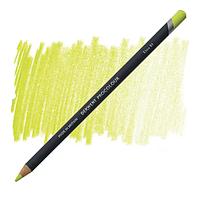 Карандаш цветной Procolour №01 Желтый лайм