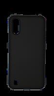 Чехол к смартфону Samsung A-015F